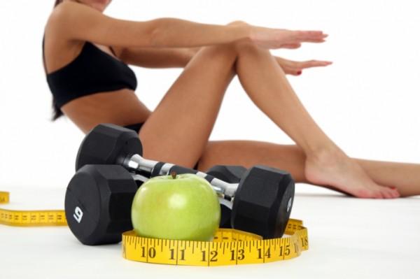 Los riesgos de las 4 dietas más famosas