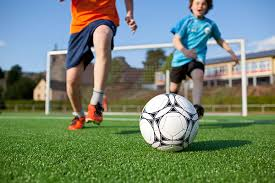 ¿Es lógico despedir a un entrenador porque su equipo infantil metió demasiados goles?