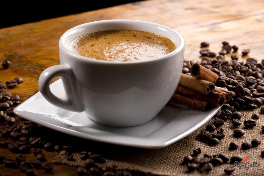 Las mentiras del café