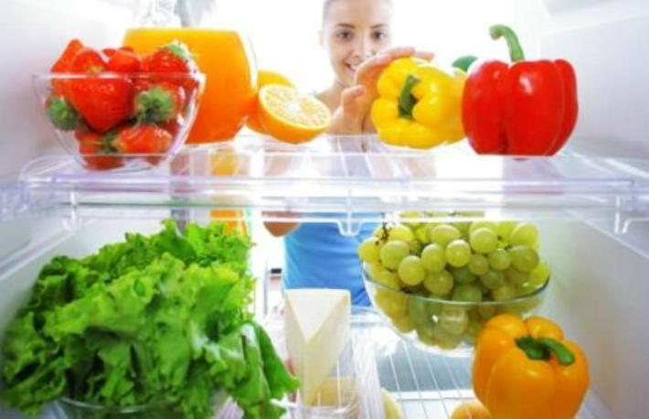 Cinco claves para los alimentos no se estropeen