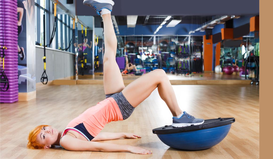Mitos fitness que te impiden mejorar, ¡vamos a cazarlos!