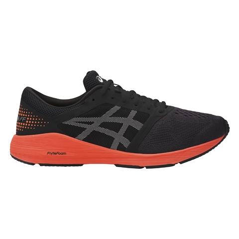Las nuevas zapatillas de running ASICS Roadhawk