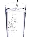 Salud deportiva: Bebidas para el resfriado