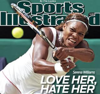 La maldición de la portada de la revista Sports Illustrated, la regresión a la media y las expectativas equivocadas