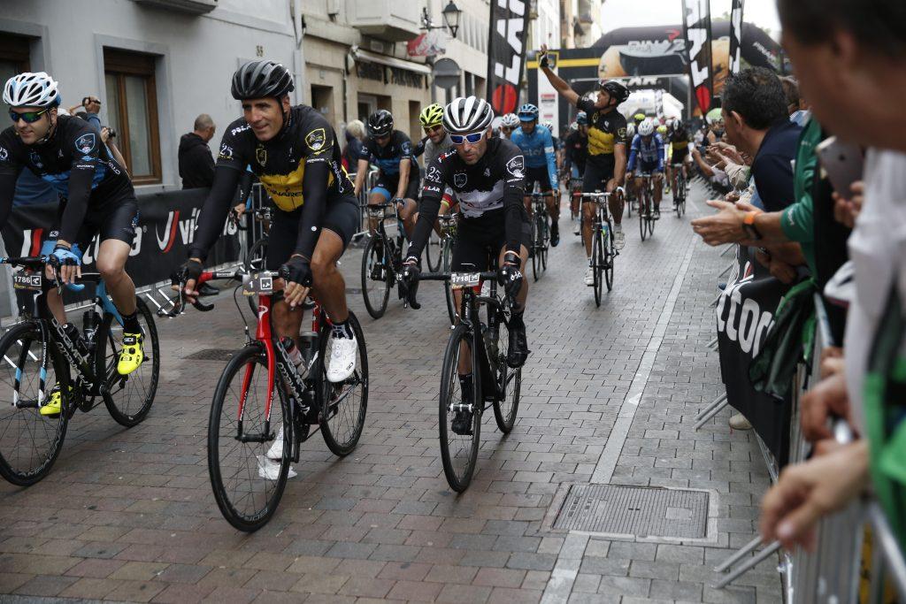 Las 3 marchas ciclotruristas más deseadas del verano