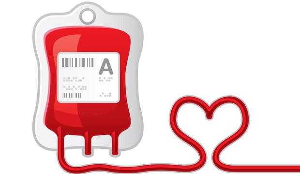 ¿Afecta donar sangre a la hora del rendimiento deportivo?