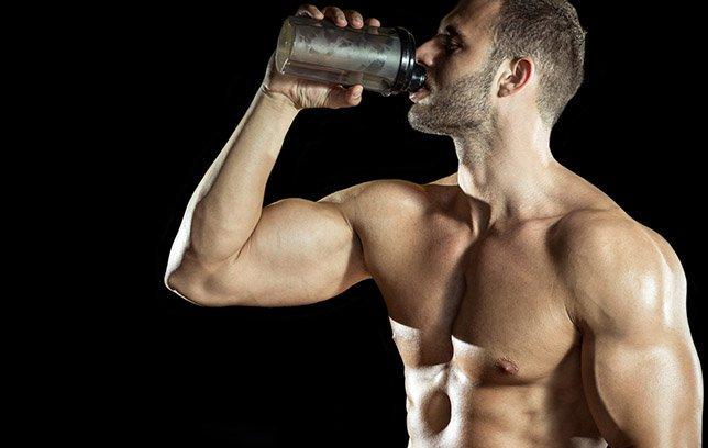 Cómo lograr una hidratación adecuada en verano