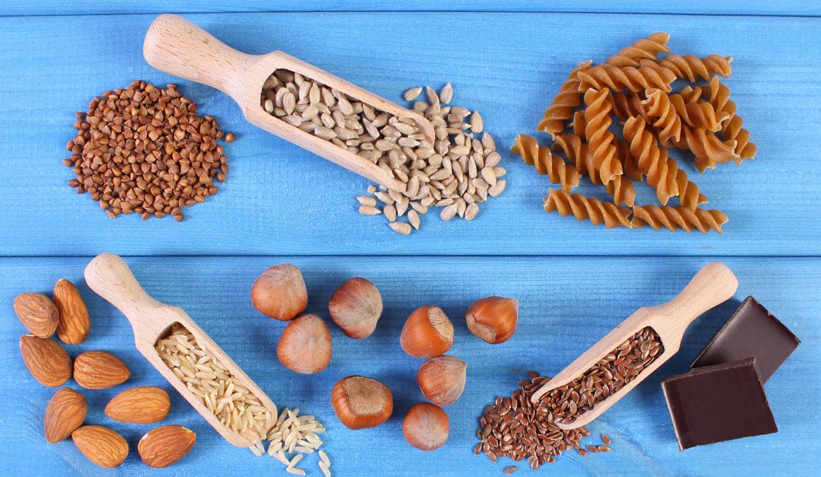 ¿Funcionan las dietas bajas en carbohidratos para adelgazar y aumentar rendimiento?
