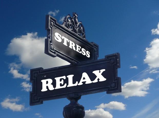 Las 10 claves para eliminar el estrés en vacaciones