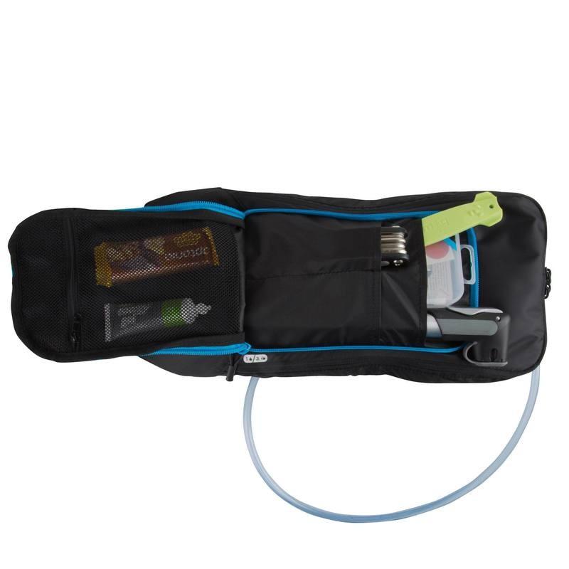 La mochila de hidratación de Decathlon que está arrasando este verano