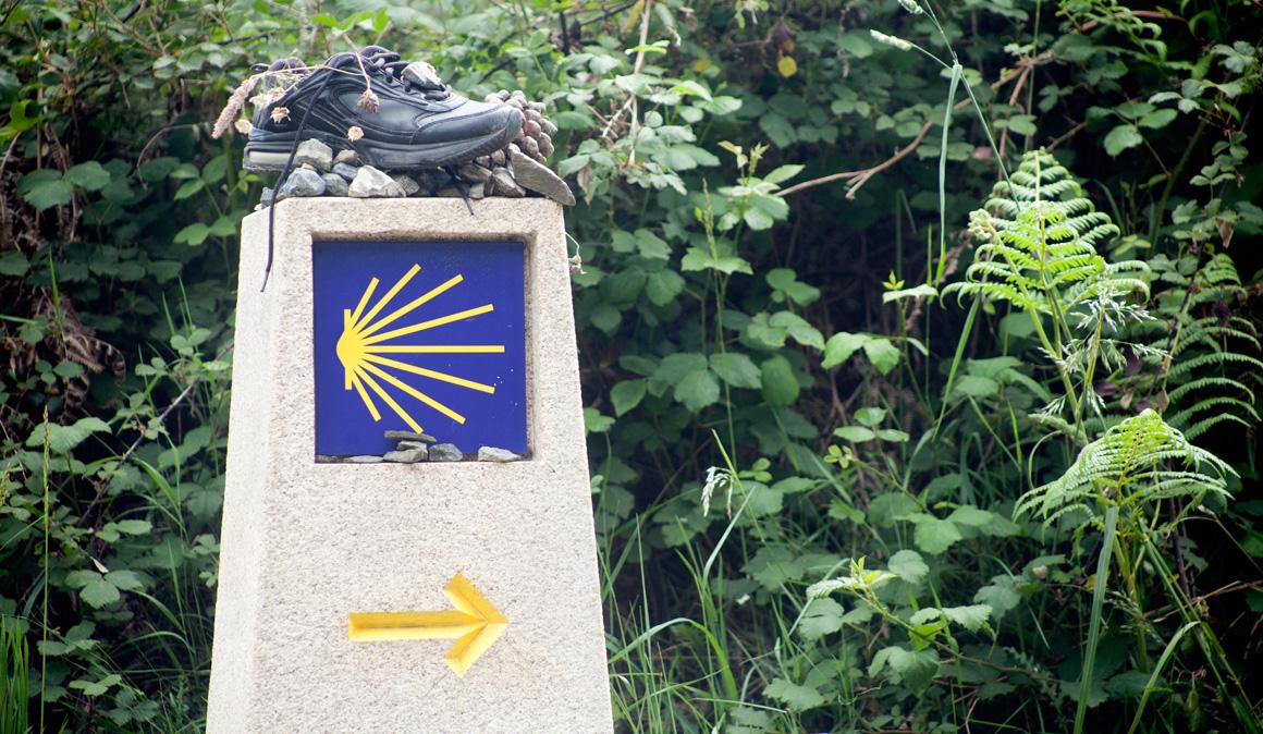 10 preguntas que tienes que hacerte antes de comenzar el Camino de Santiago
