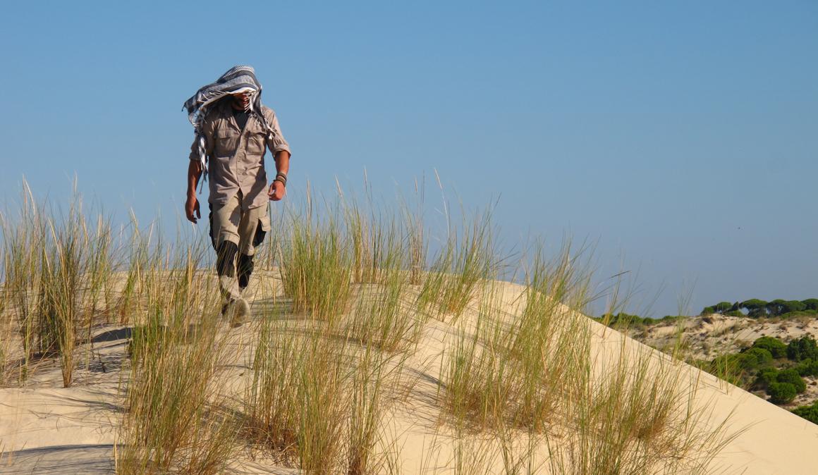 Sobrevive a las vacaciones: consejos para que vuelvas sano y salvo de tus aventuras