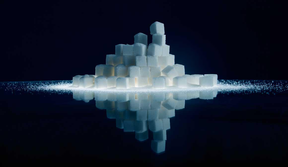 Azúcar: ¿el tabaco del siglo XXI?
