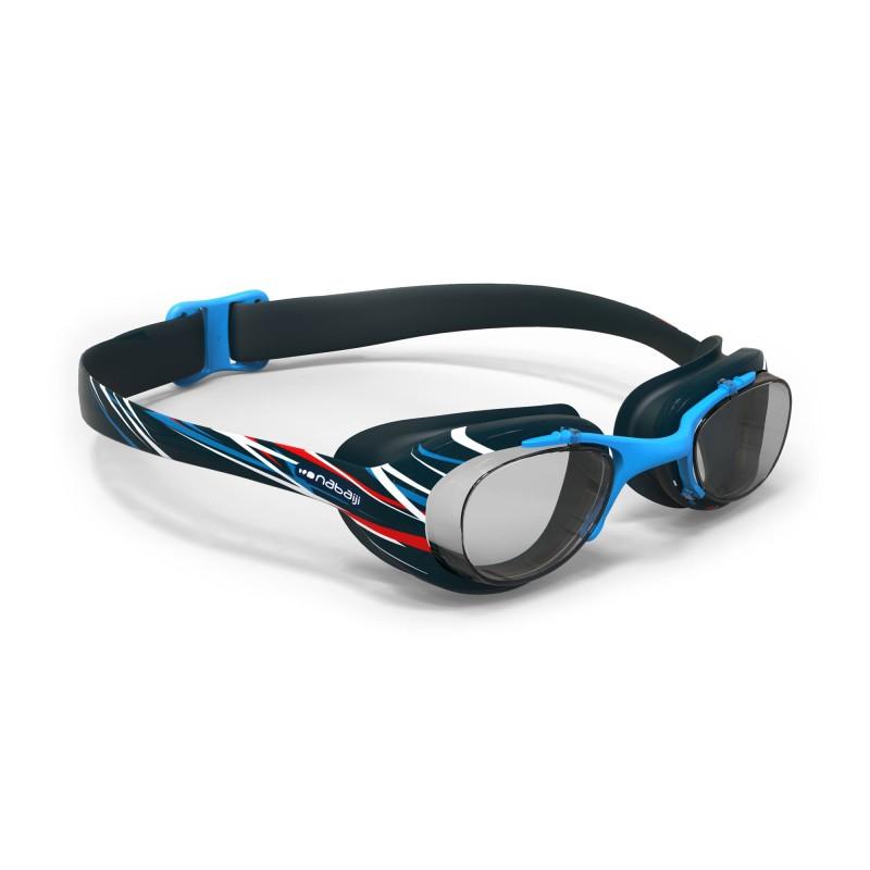 Las sorprendentes gafas de 5 euros de Decathlon