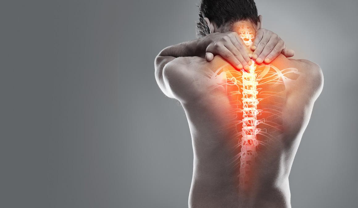 Dudas y respuestas sobre lesiones y dolor de espalda