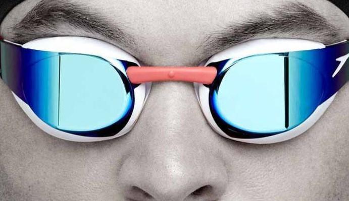 5 consejos para prolongar la vida de tus gafas de natación