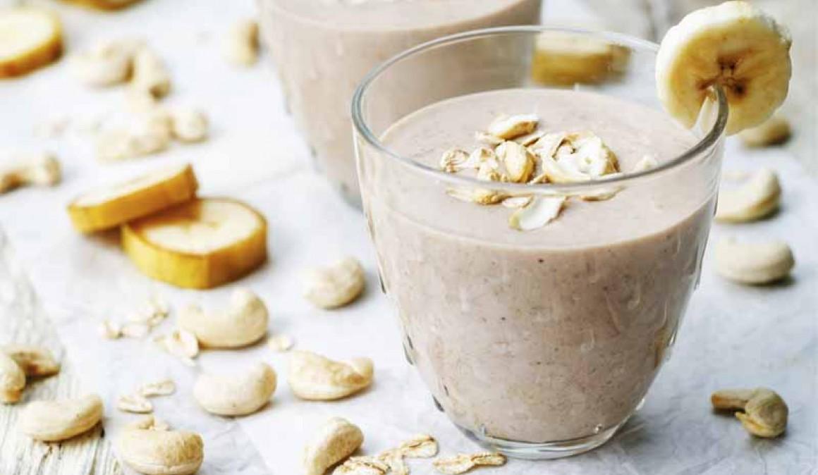 Desayunar previene el riesgo de enfermedades cardiovasculares