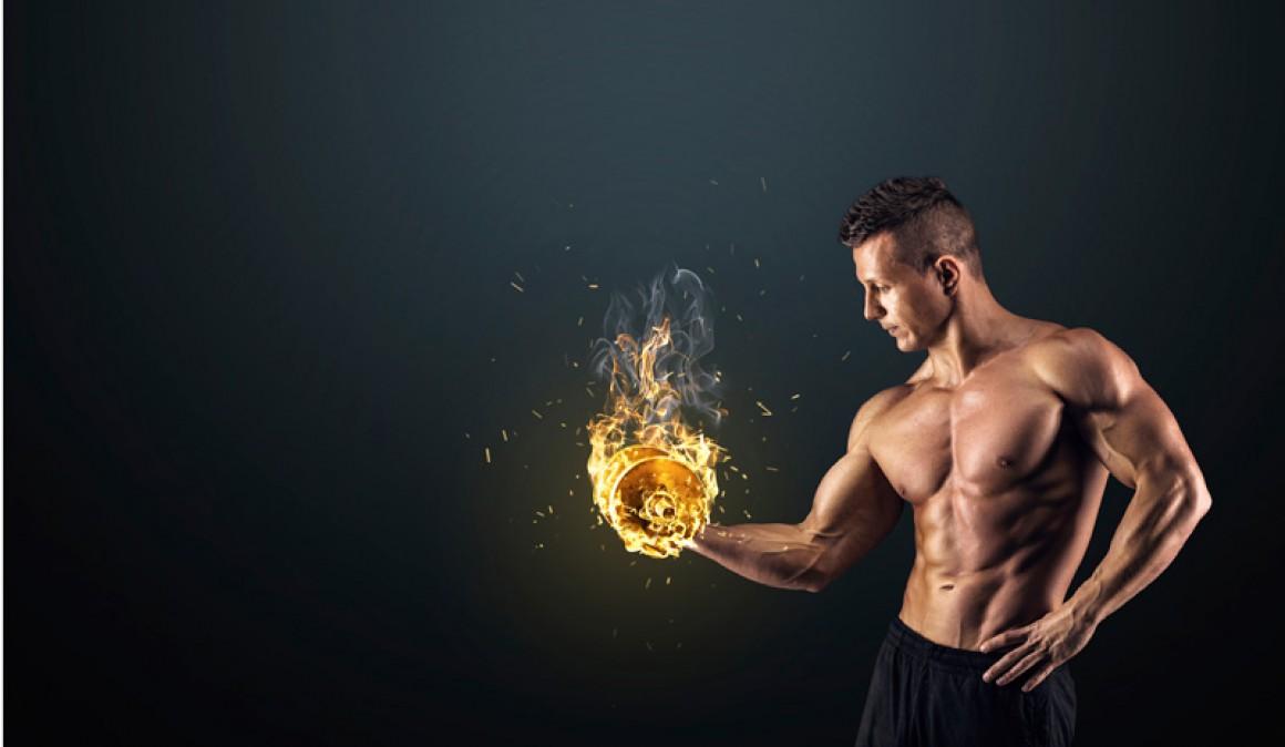 ¿Realmente cuántas calorías quemas?