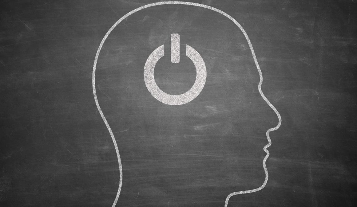 Descubren el interruptor de la quema de grasas en el cerebro