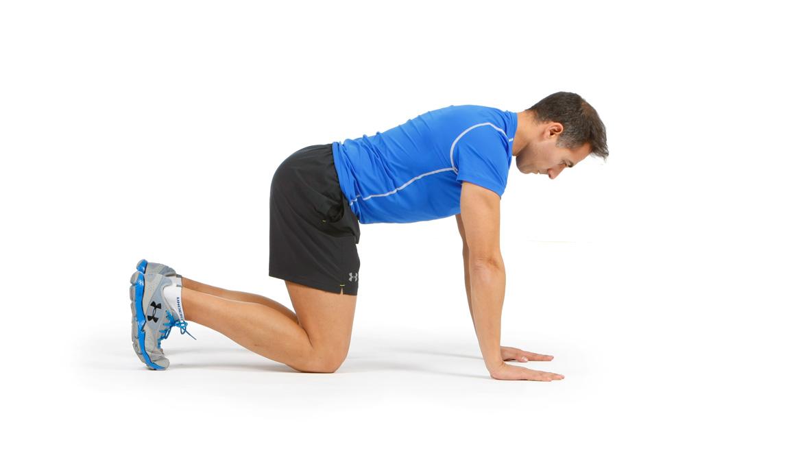 Fitness y ejercicio y salud adolescente