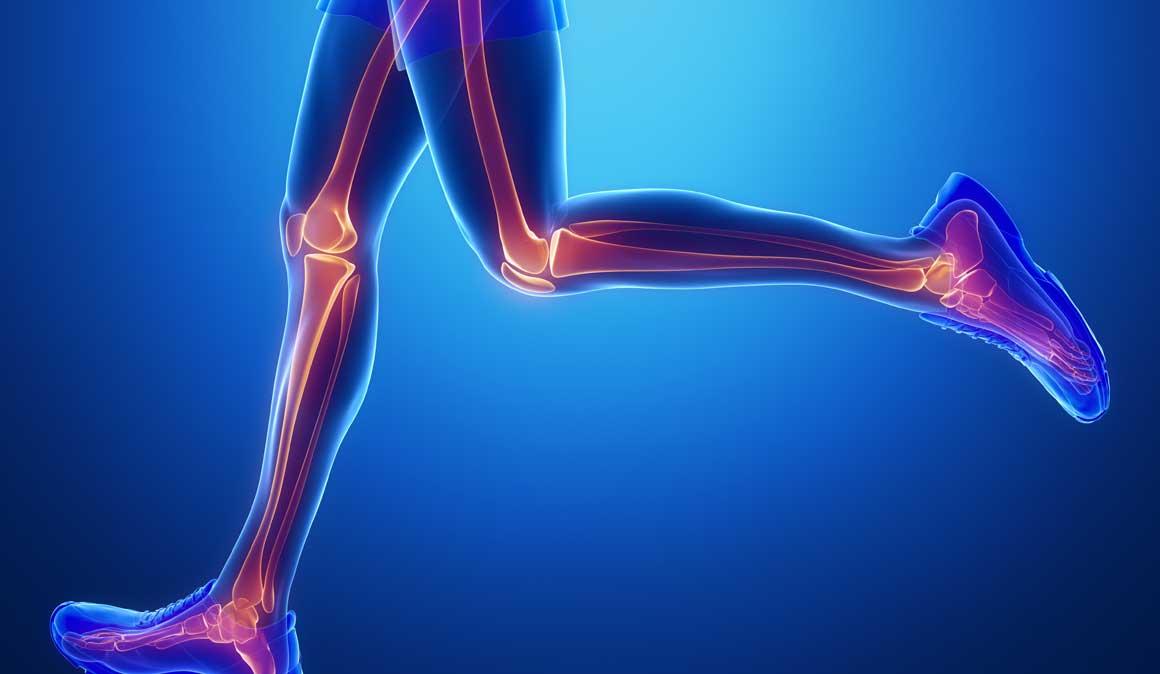 Rotura del ligamento cruzado anterior: cómo prevenir y tratar esta lesión