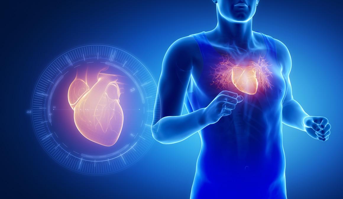 Muerte súbita cardíaca en el deporte: el cardiólogo responde