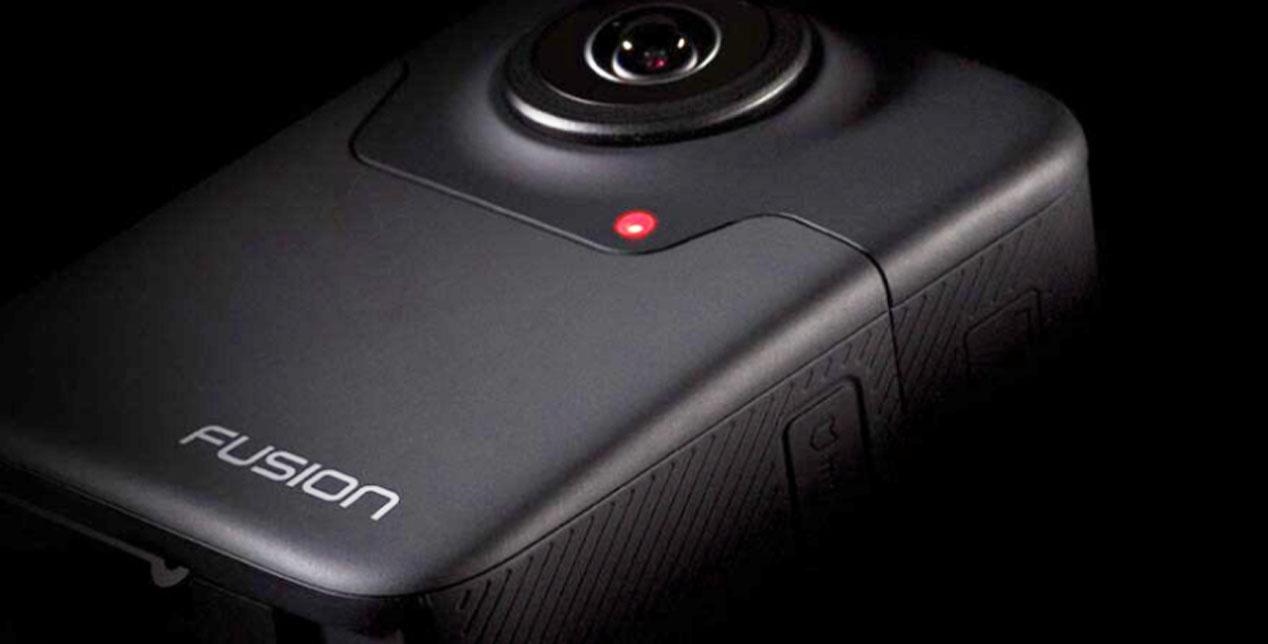 La GoPro que más vista tiene
