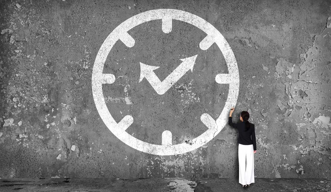 Así afecta el cambio de hora a nuestro organismo