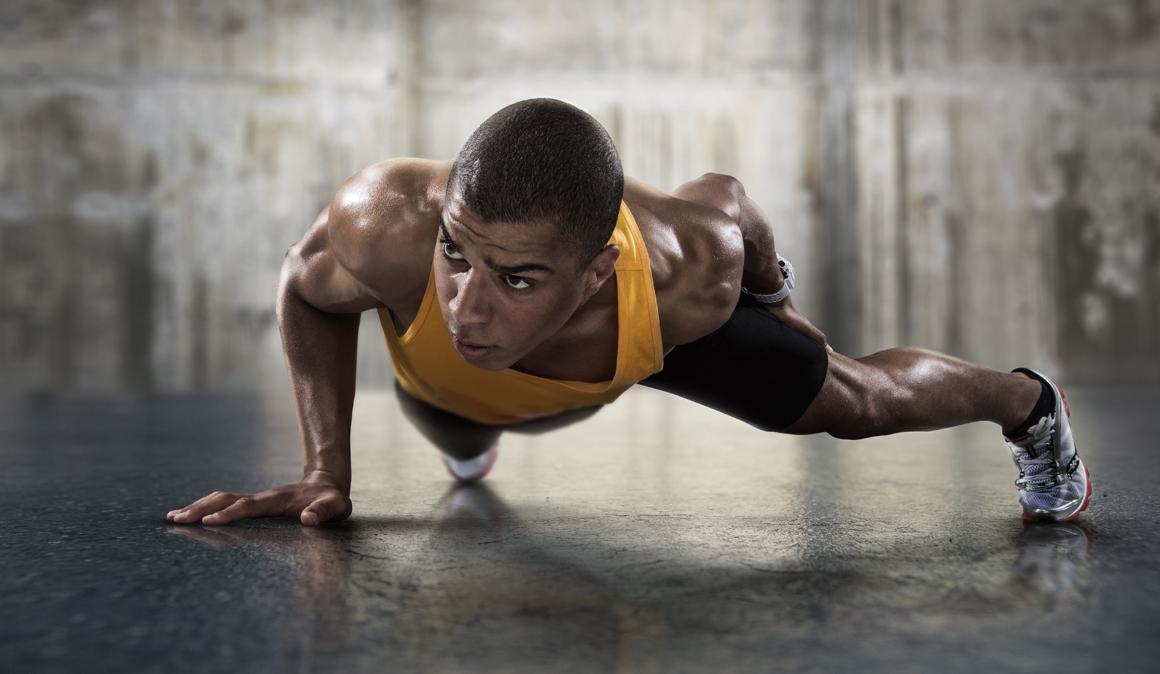Proteína: esto es lo que dice la ciencia hoy sobre la cantidad recomendada para los deportistas