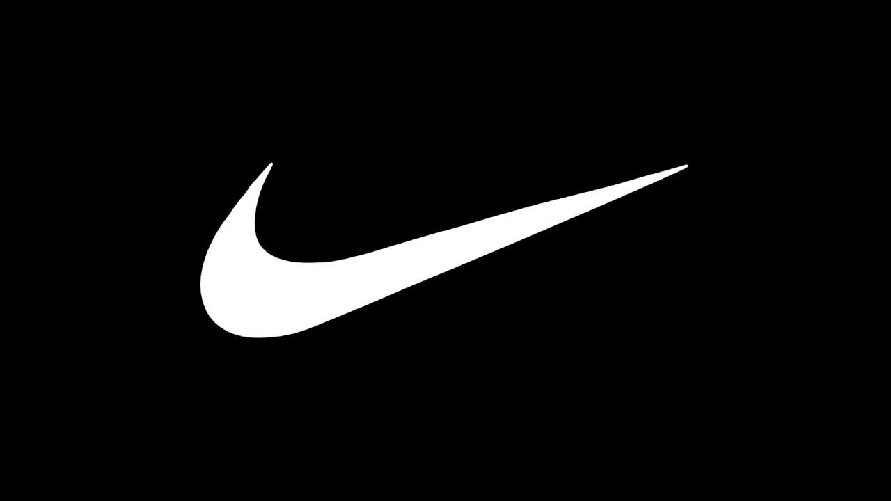 Nike habría desviado 3.000 millones de sus beneficios en Europa a un paraíso fiscal