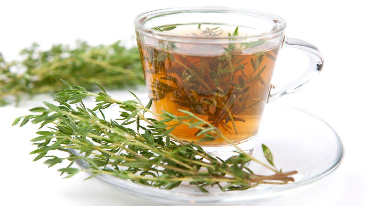 5 remedios naturales para frenar a los catarros