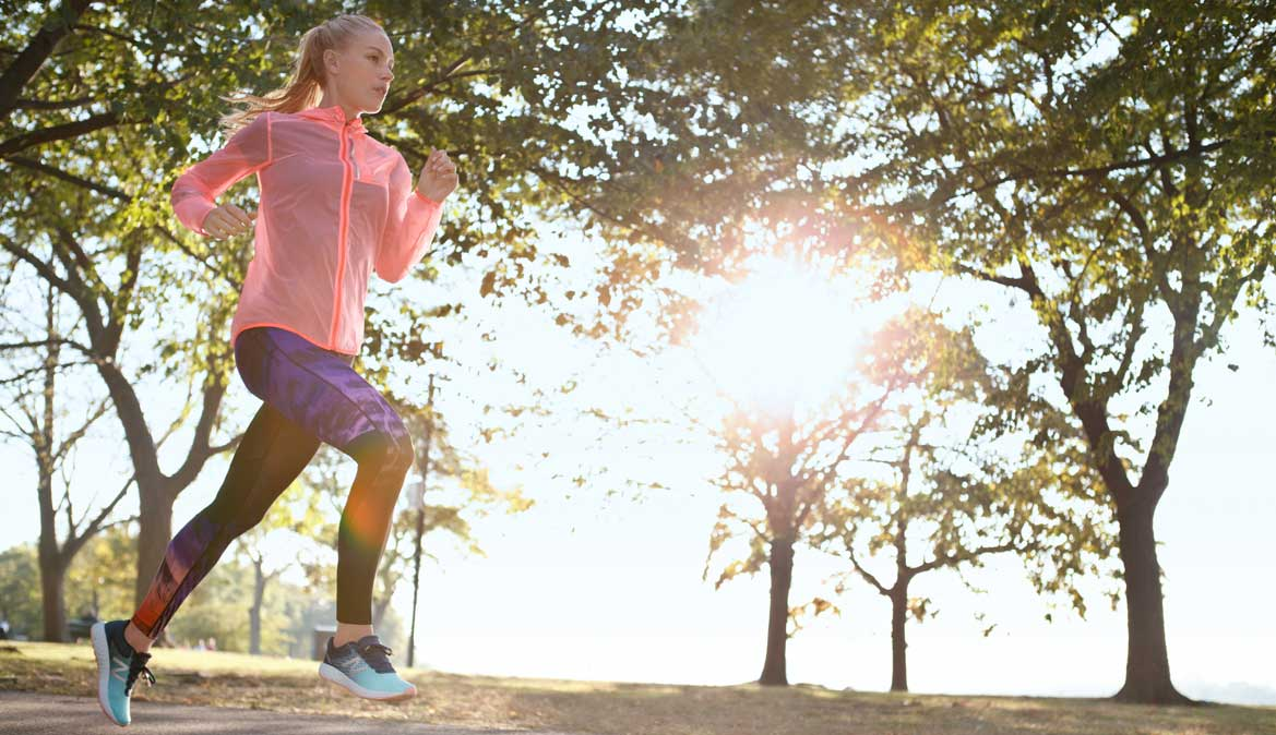 ¿Cómo afecta el deporte a nuestro suelo pélvico? Plan de ejercicios para fortalecerlo