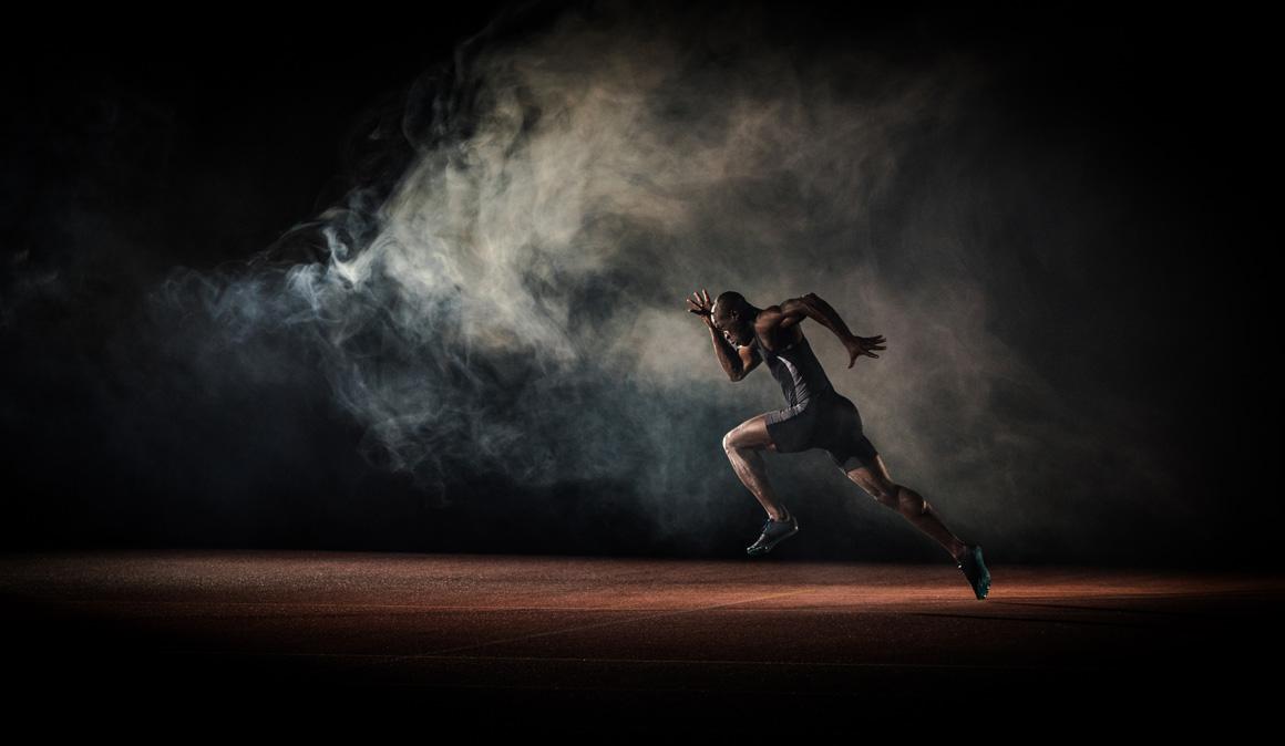 La capacidad de fluir para conseguir tu mejor rendimiento no solo en deporte