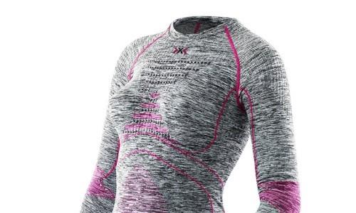 La camiseta técnica de invierno que cuesta 130 euros