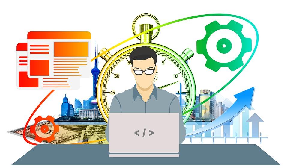 7 claves para mejorar tu productividad
