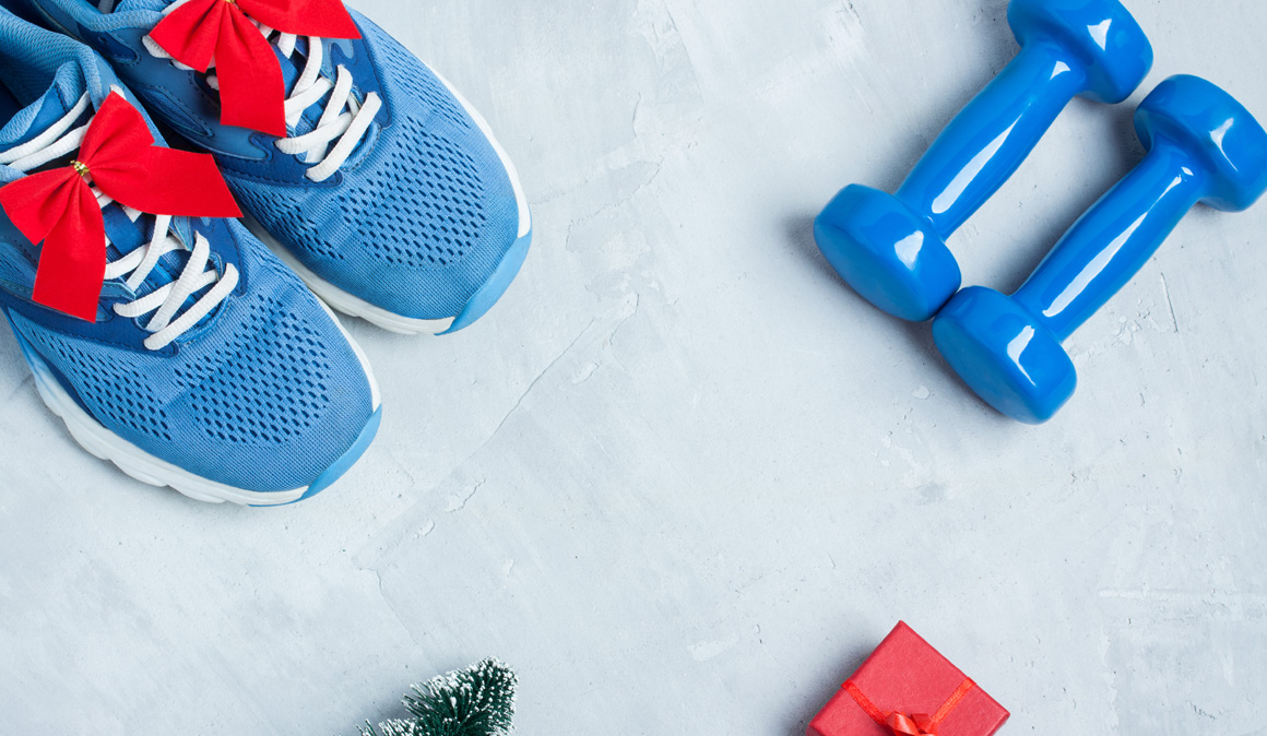 15 ideas para regalar a deportistas en el amigo invisible de esta Navidad
