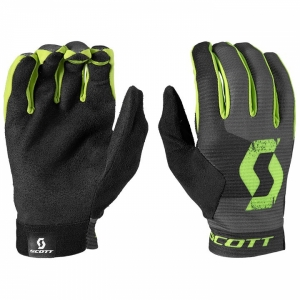 Guantes Scott Ridance