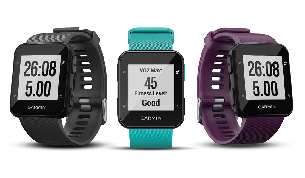GPS, pulsaciones y smartwatch por 149 €