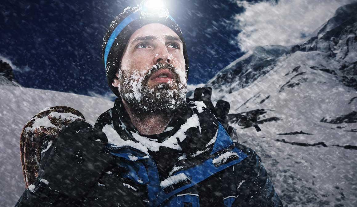 Cómo tratar y evitar congelaciones