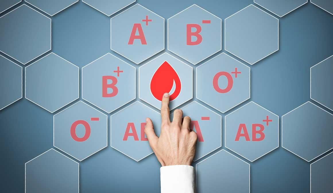 Las dudas (resueltas) más frecuentes sobre hierro y anemia