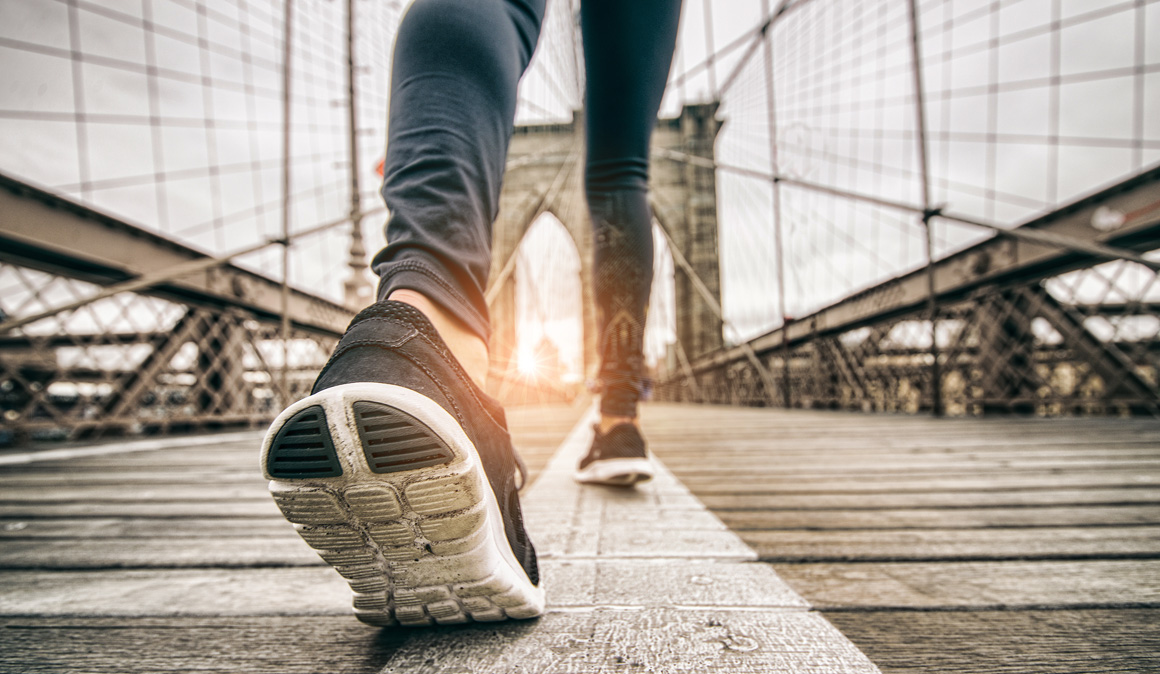 Las 7 mejores zapatillas para correr medias maratones y maratones