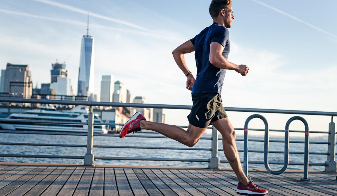 18 falsos mitos del running para desterrar y ser mejor corredor
