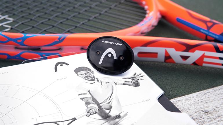El secreto oculto que mejora tu tenis