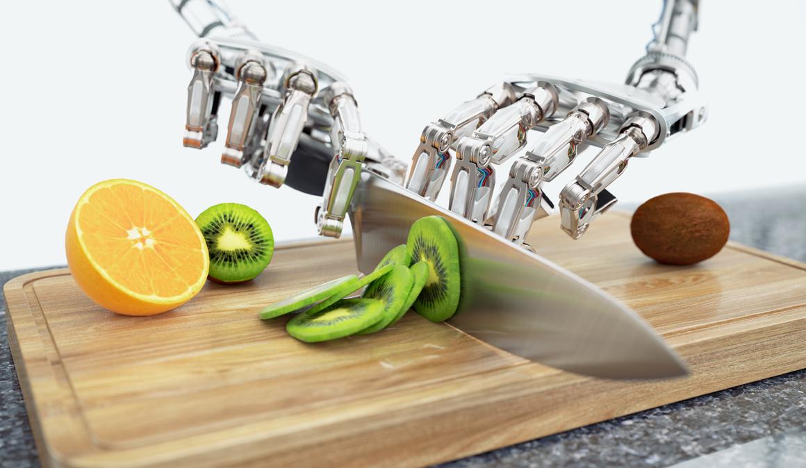 Transgénicos e insectos, ¿la nutrición fitness del futuro? ¿es este el camino?