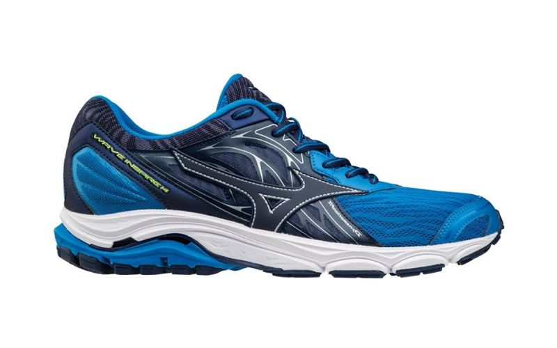 Las nuevas zapatillas que corrigen tu pronación