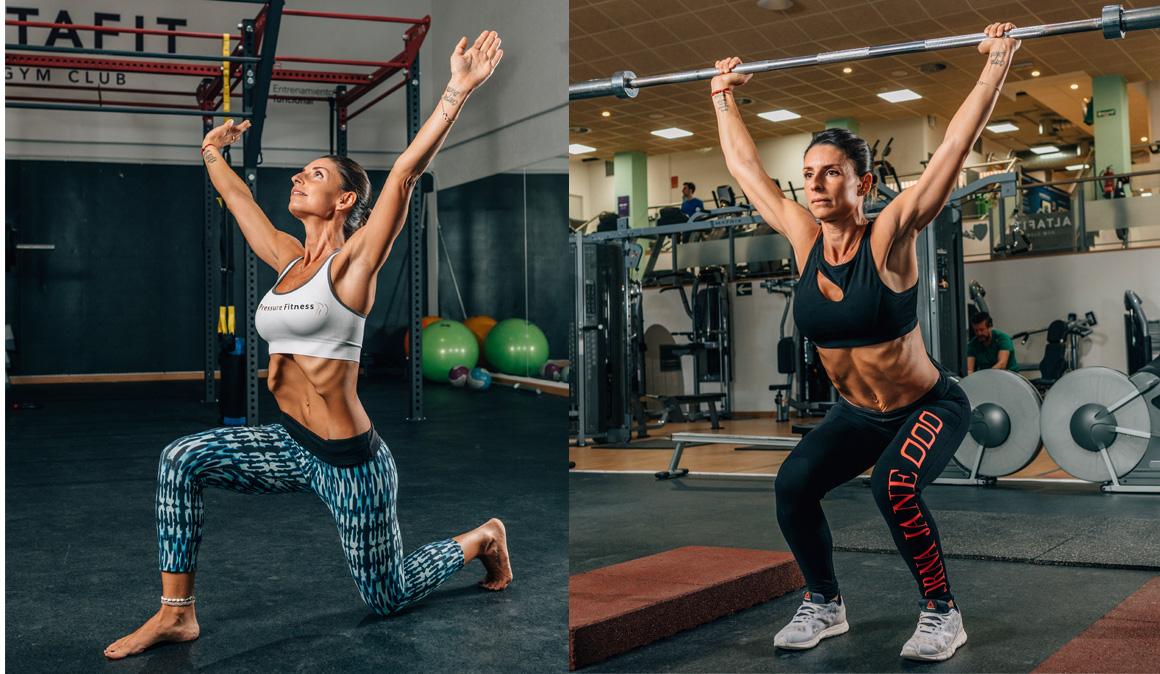 Hipopresivos, los abdominales que mejoran tu rendimiento y control postural