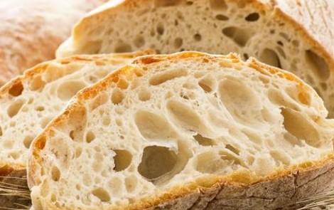 El pan: ¿bueno o malo?