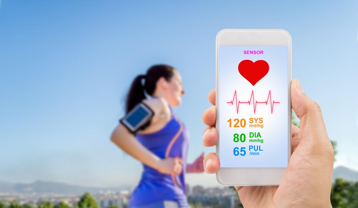 ¿Cómo funciona la hipertensión arterial?