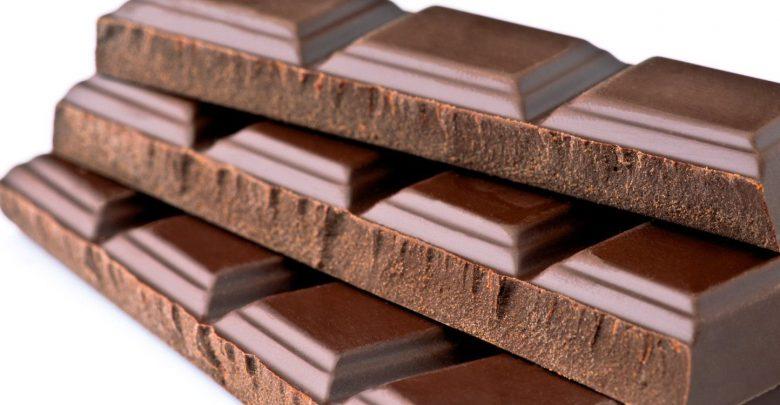 ¿Está el chocolate perjudicando tu salud?