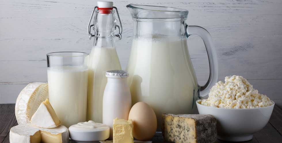 4 consejos contra la osteoporosis